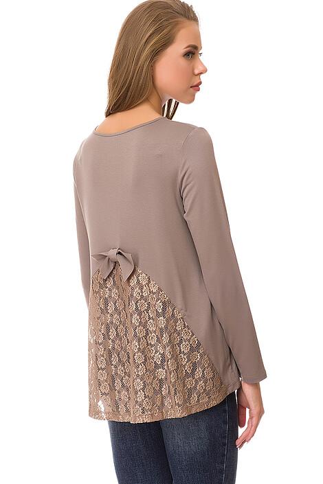 Блузка за 543 руб.