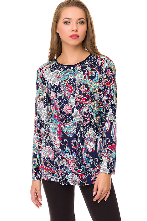 Блуза за 450 руб.