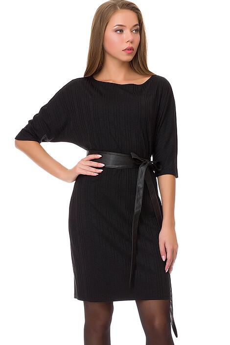 Платье за 850 руб.