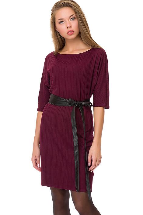 Платье за 731 руб.