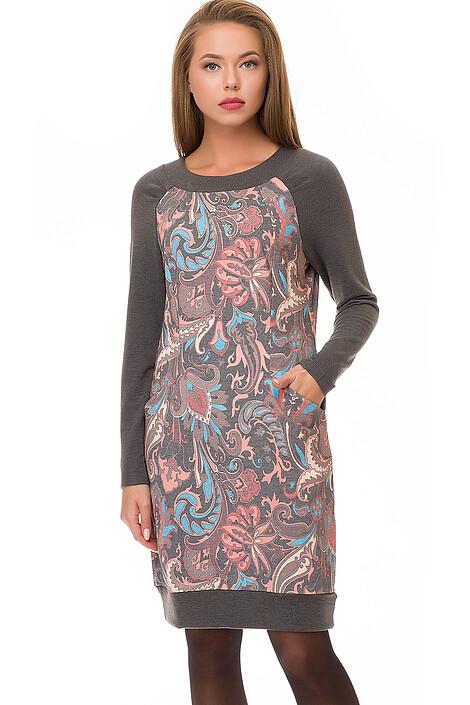Платье за 2150 руб.