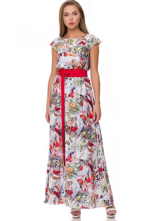 Платье за 1853 руб.