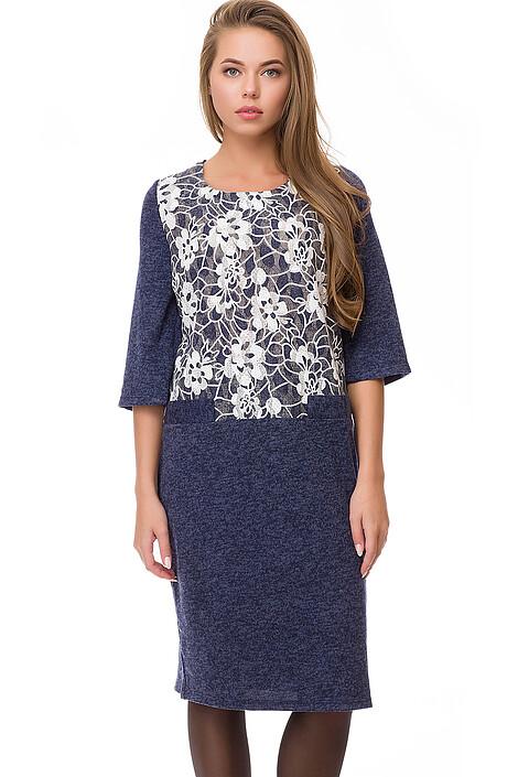 Платье за 996 руб.