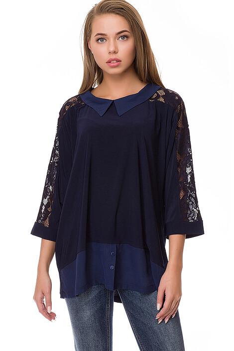 Блузка за 770 руб.