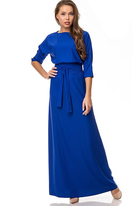 Платье за 1600 руб.