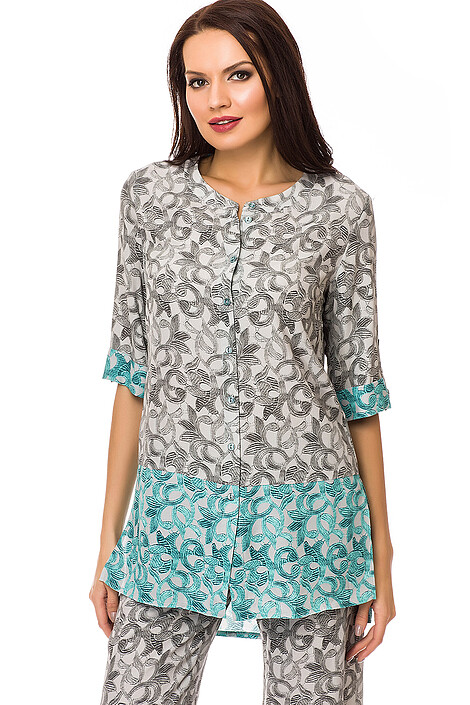 Блузка за 2112 руб.
