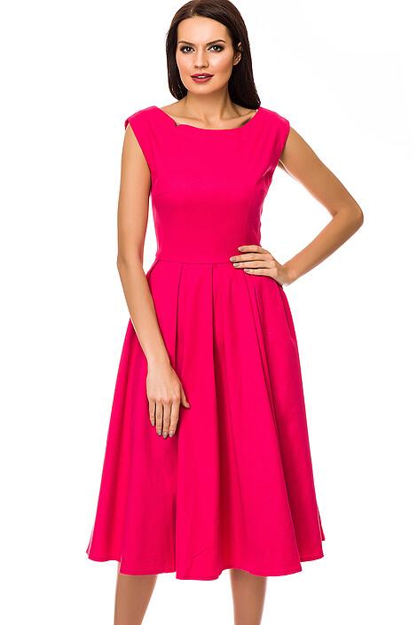 Платье за 3822 руб.