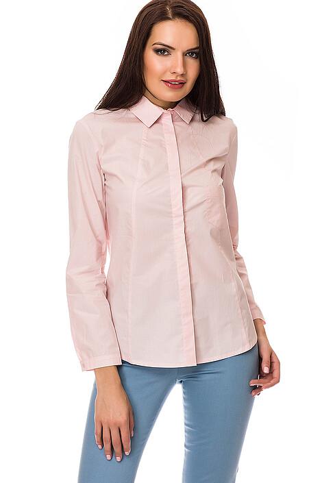 Рубашка за 2380 руб.