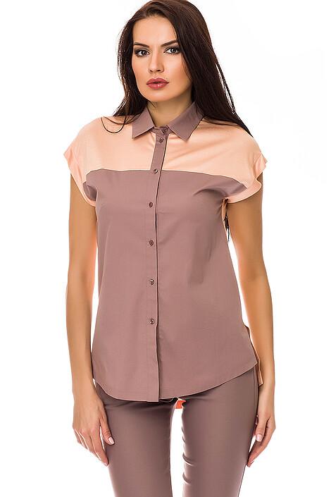 Блузка за 2275 руб.