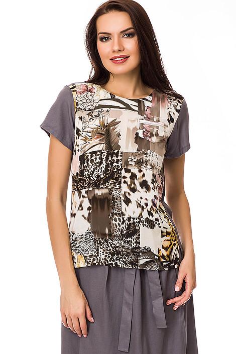 Блузка за 2304 руб.
