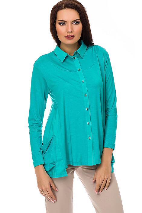 Блуза за 2380 руб.