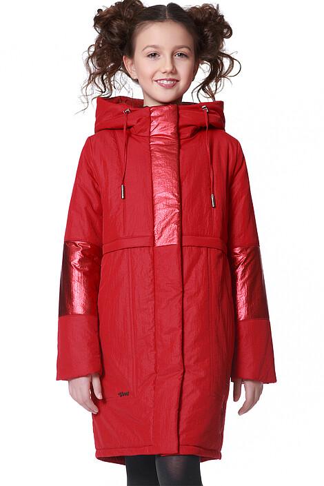 Пальто за 3200 руб.