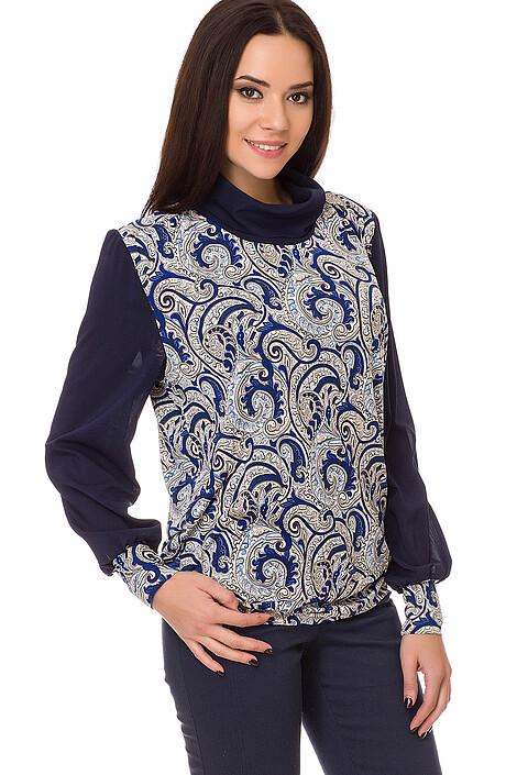 Блуза за 796 руб.