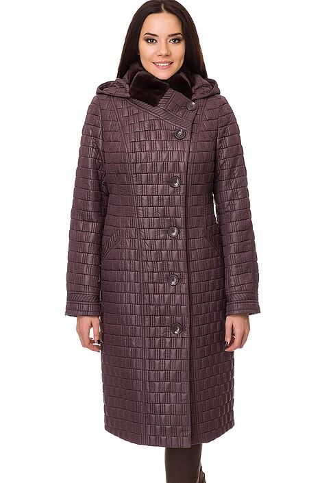 Пальто за 5544 руб.