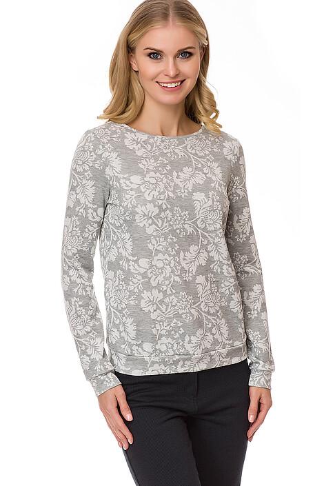 Блуза за 1195 руб.