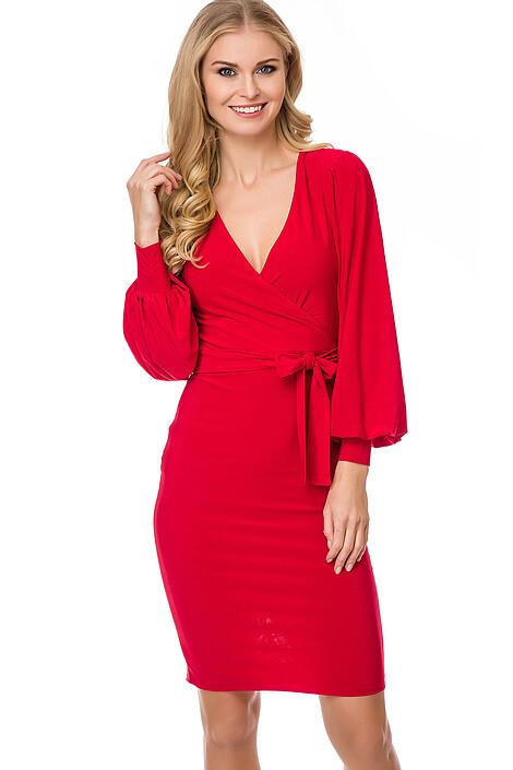Платье за 1203 руб.