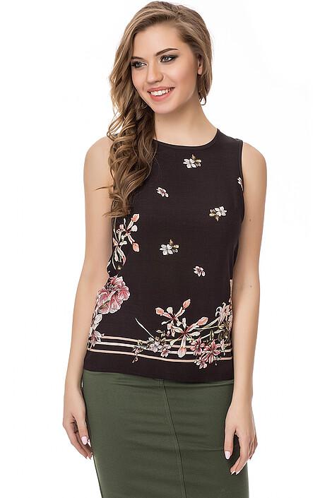 Блуза за 898 руб.