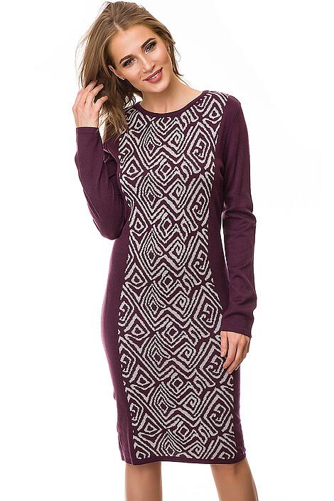 Платье за 1051 руб.