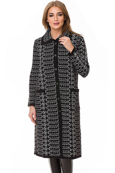 Пальто за 1600 руб.
