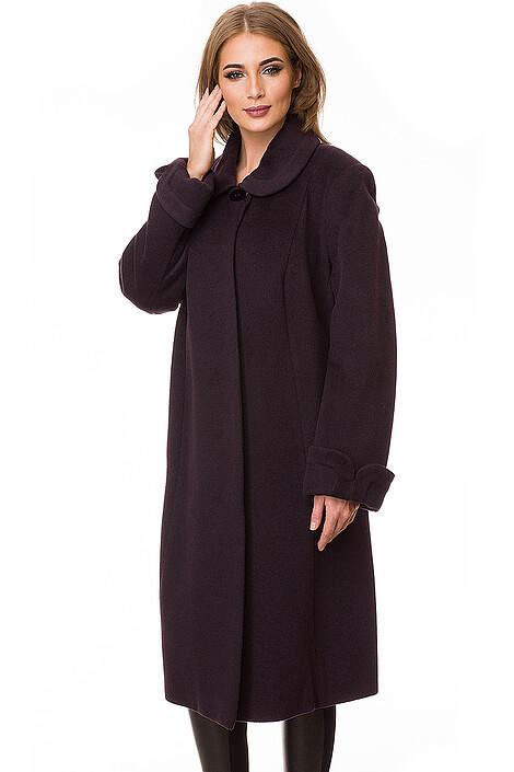 Пальто за 3824 руб.