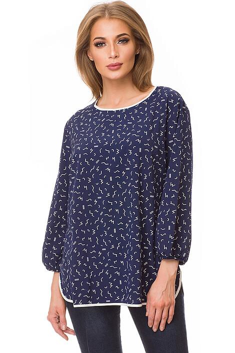 Блузка за 890 руб.