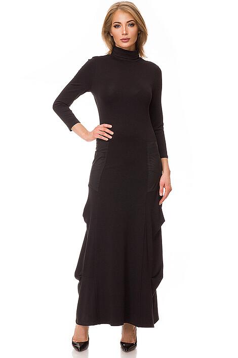 Платье за 1298 руб.