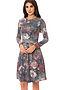 Платье #66220. Вид 1.