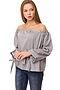 Блуза #69414. Вид 1.
