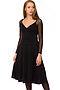 Платье #69502. Вид 1.