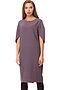 Платье #70586. Вид 1.