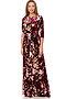 Платье #70697. Вид 1.