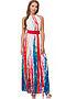 Платье #72396. Вид 1.