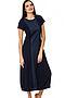 Платье #73501. Вид 1.