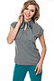 Блуза #76115. Вид 1.