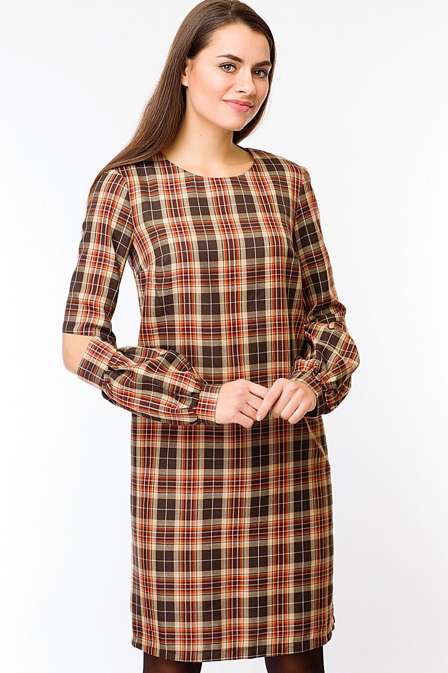 Платье #100261