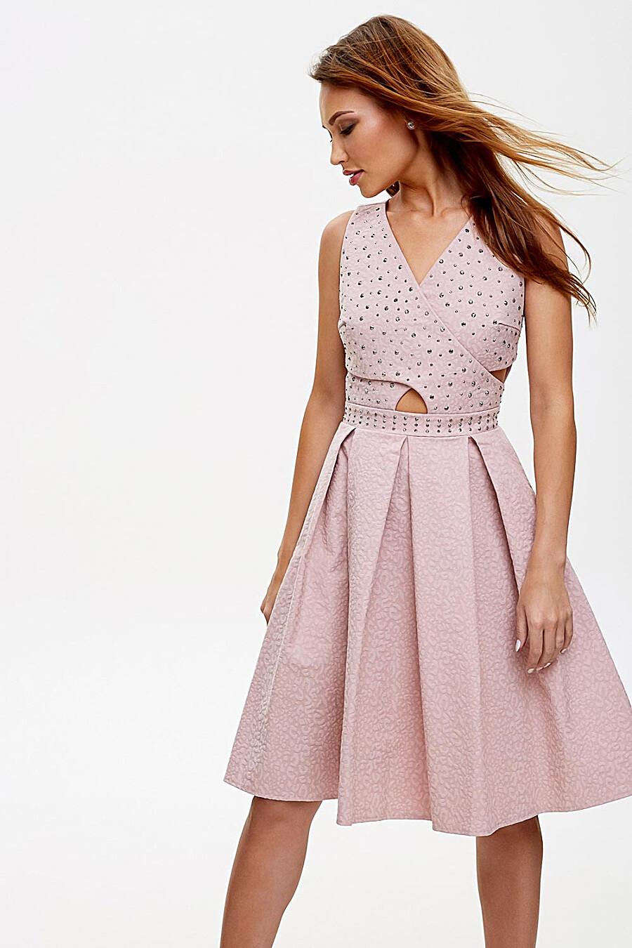 Платье CONCEPT CLUB (103199), купить в Optmoyo.ru