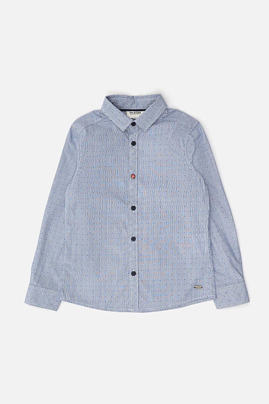 Рубашка ACOOLA (105301), купить в Optmoyo.ru