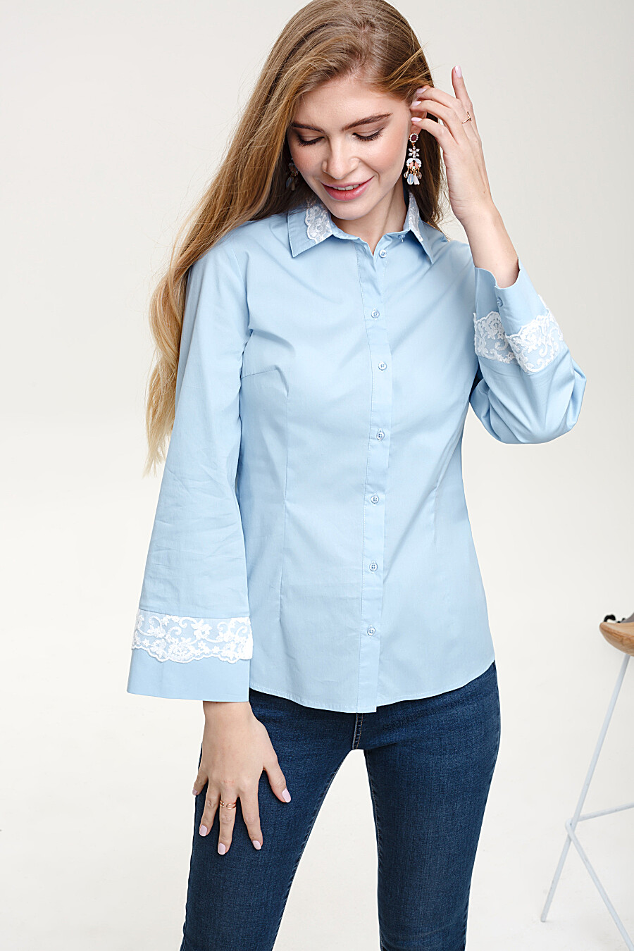 Рубашка #105369