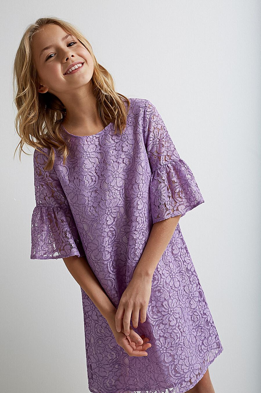 Платье #105372