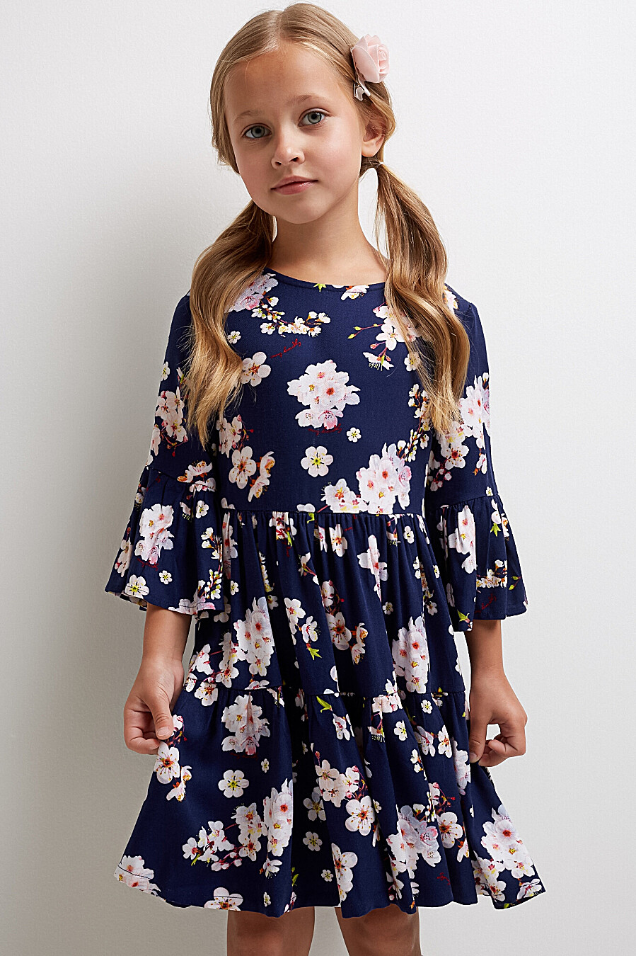 Платье #105443