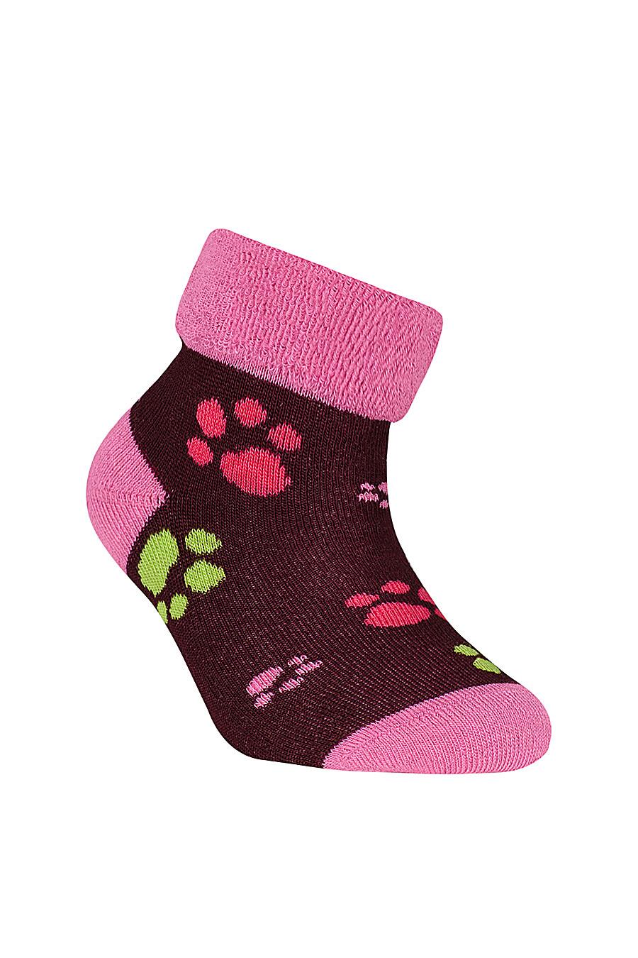 Носки CONTE KIDS (106337), купить в Moyo.moda