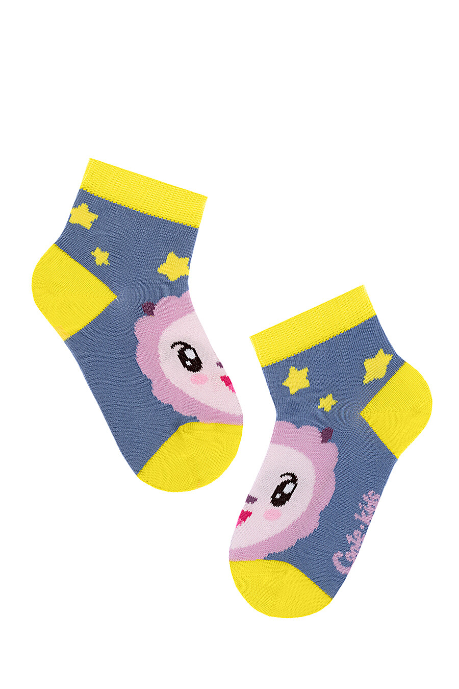 Носки (+Заколочки) CONTE KIDS (106667), купить в Moyo.moda