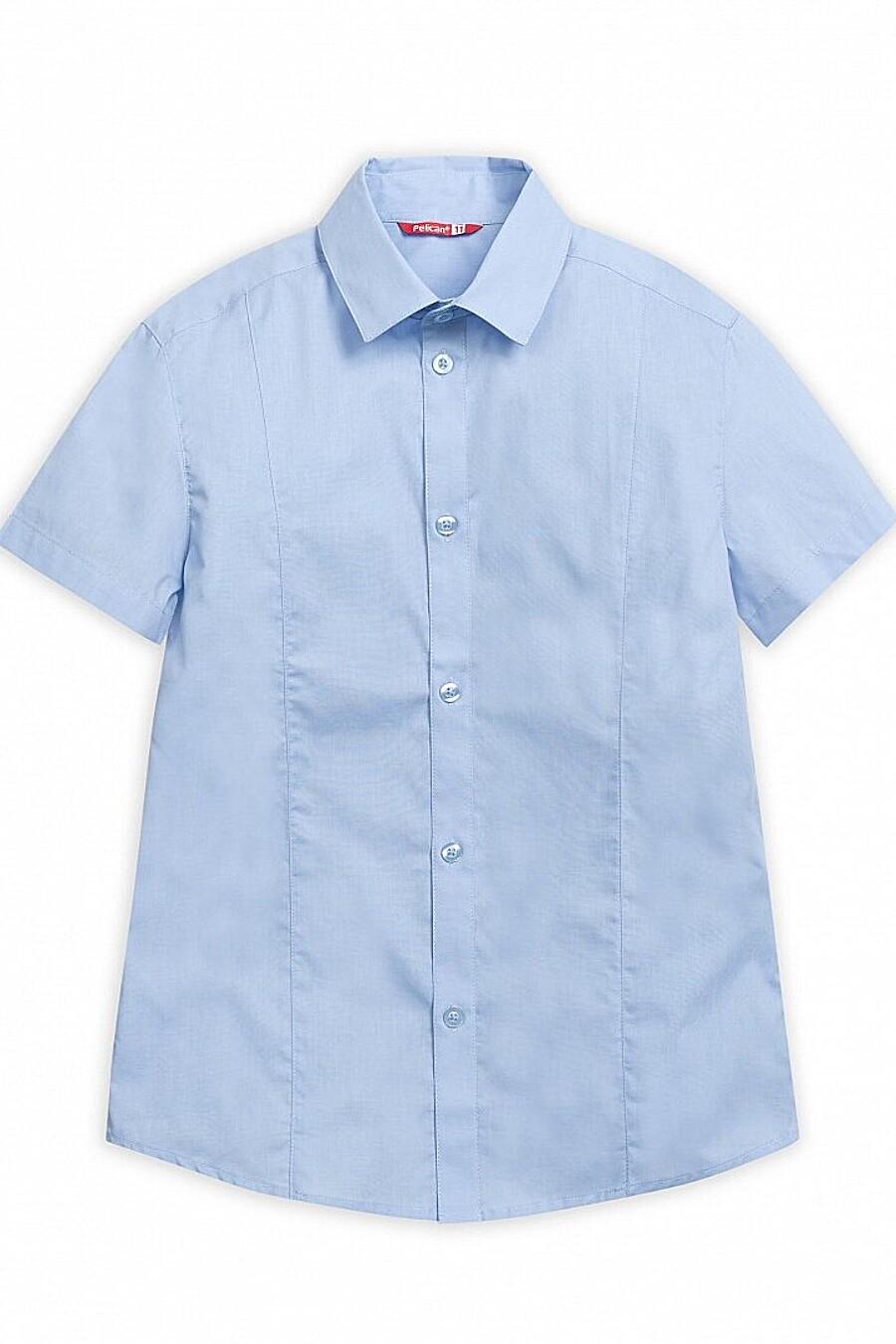 Рубашка PELICAN (106835), купить в Moyo.moda