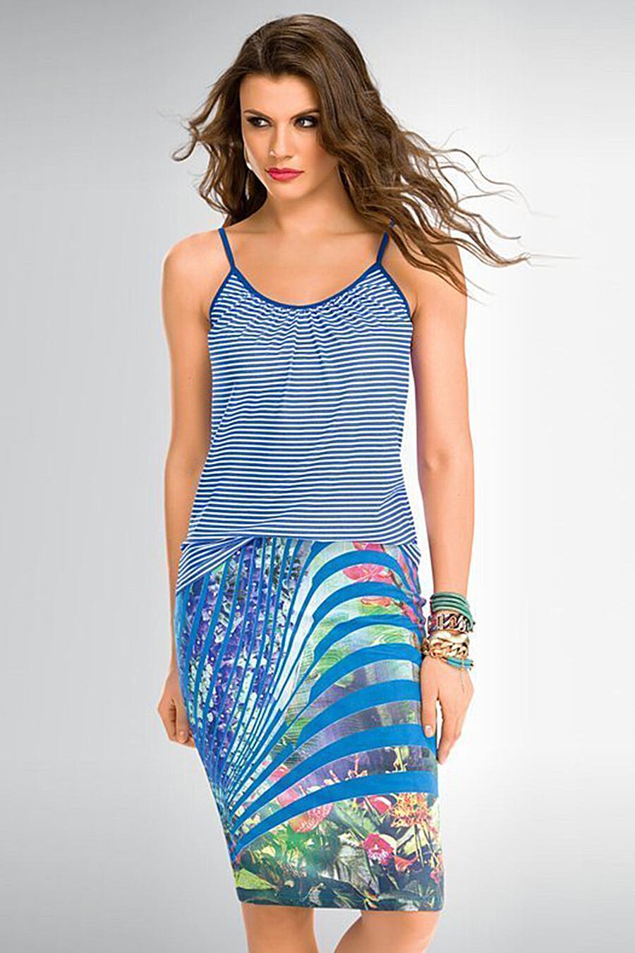 Юбка PELICAN (107609), купить в Moyo.moda