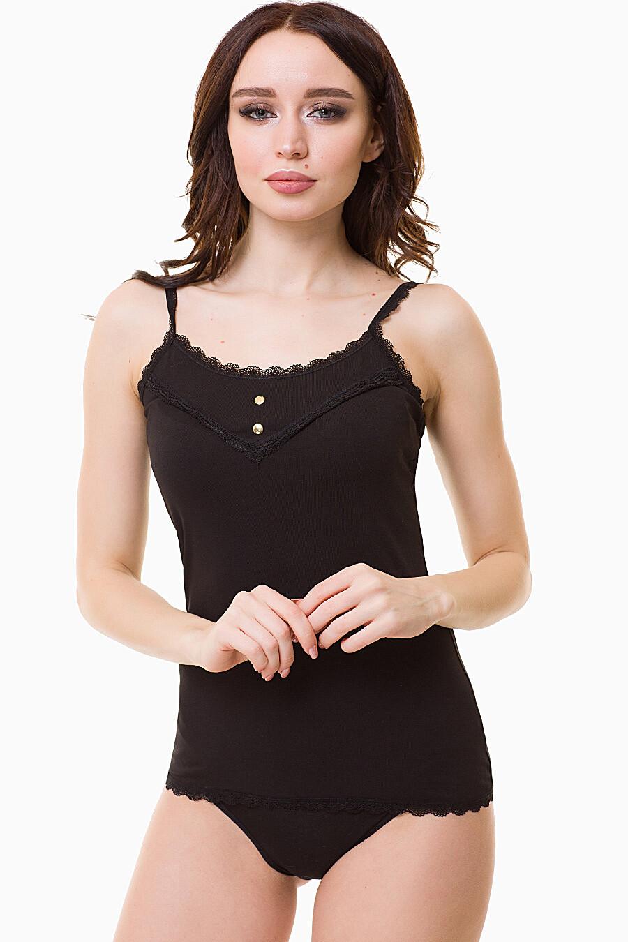 Майка BON-AR (108899), купить в Moyo.moda