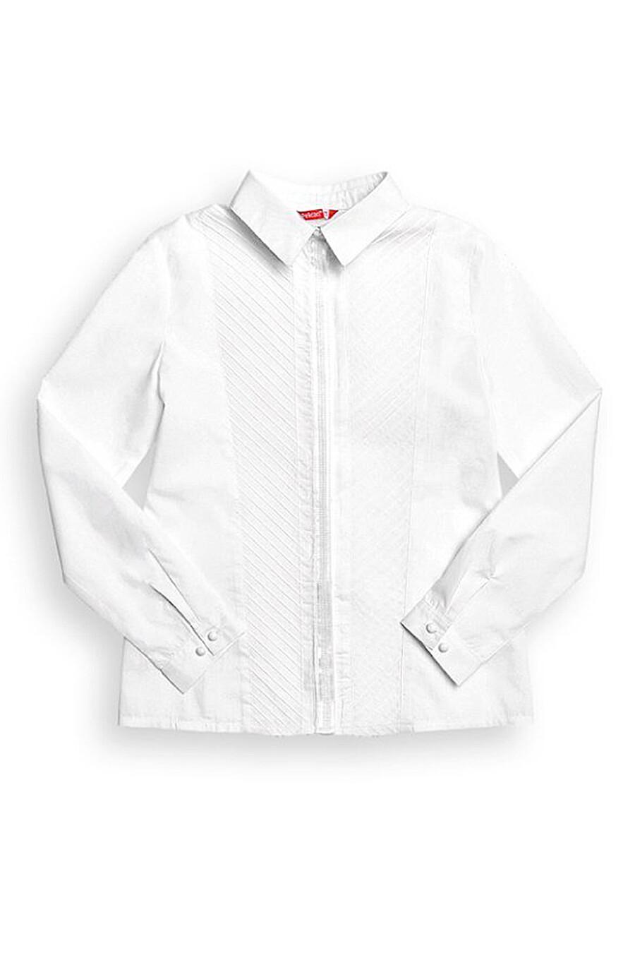Блуза PELICAN (109505), купить в Moyo.moda