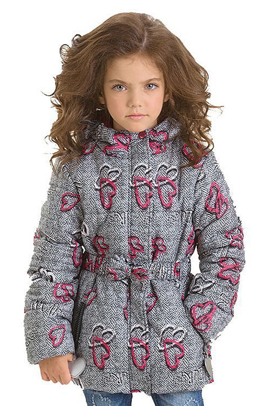 Куртка PELICAN (109643), купить в Moyo.moda