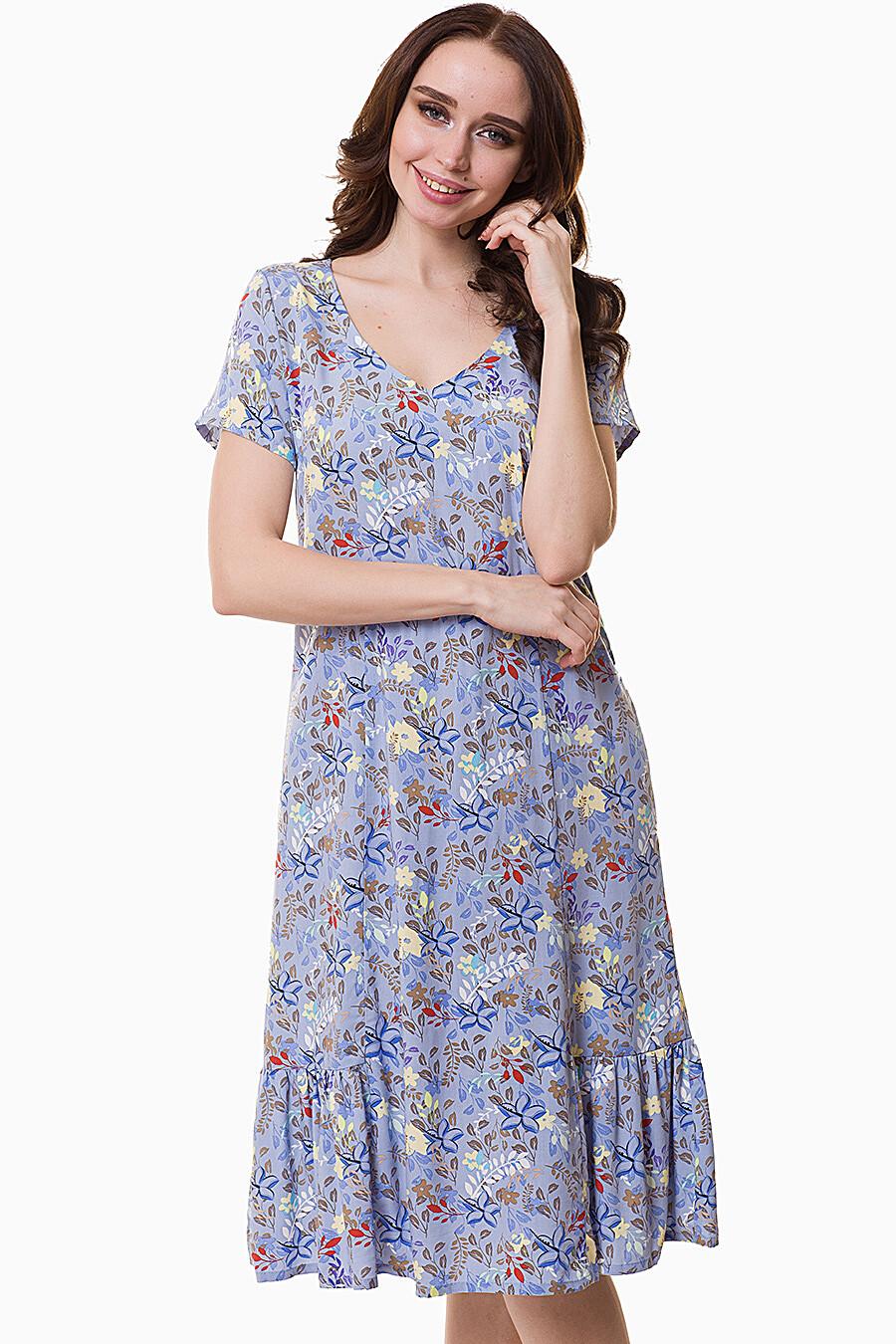 Платье #111414