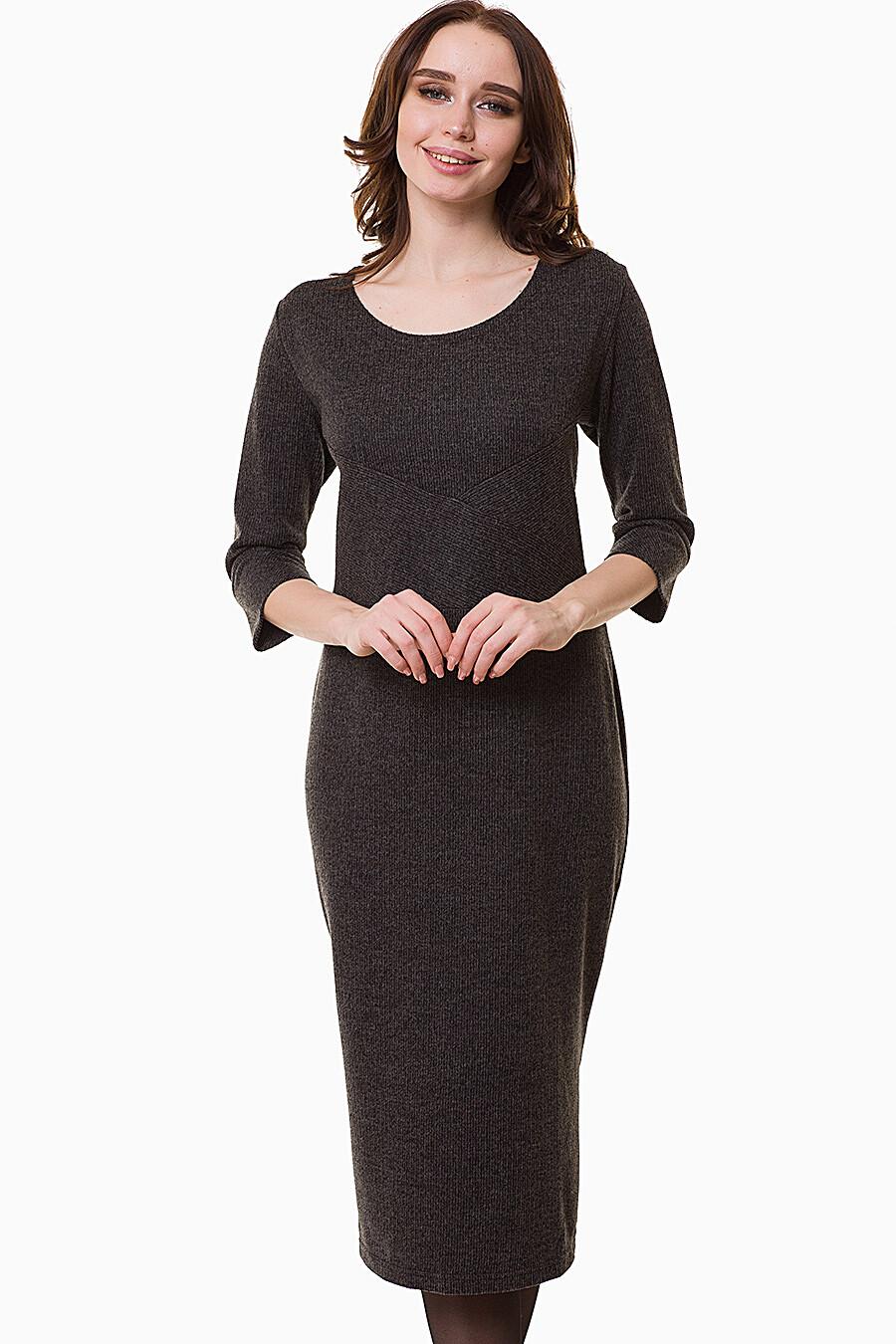 Платье #111481