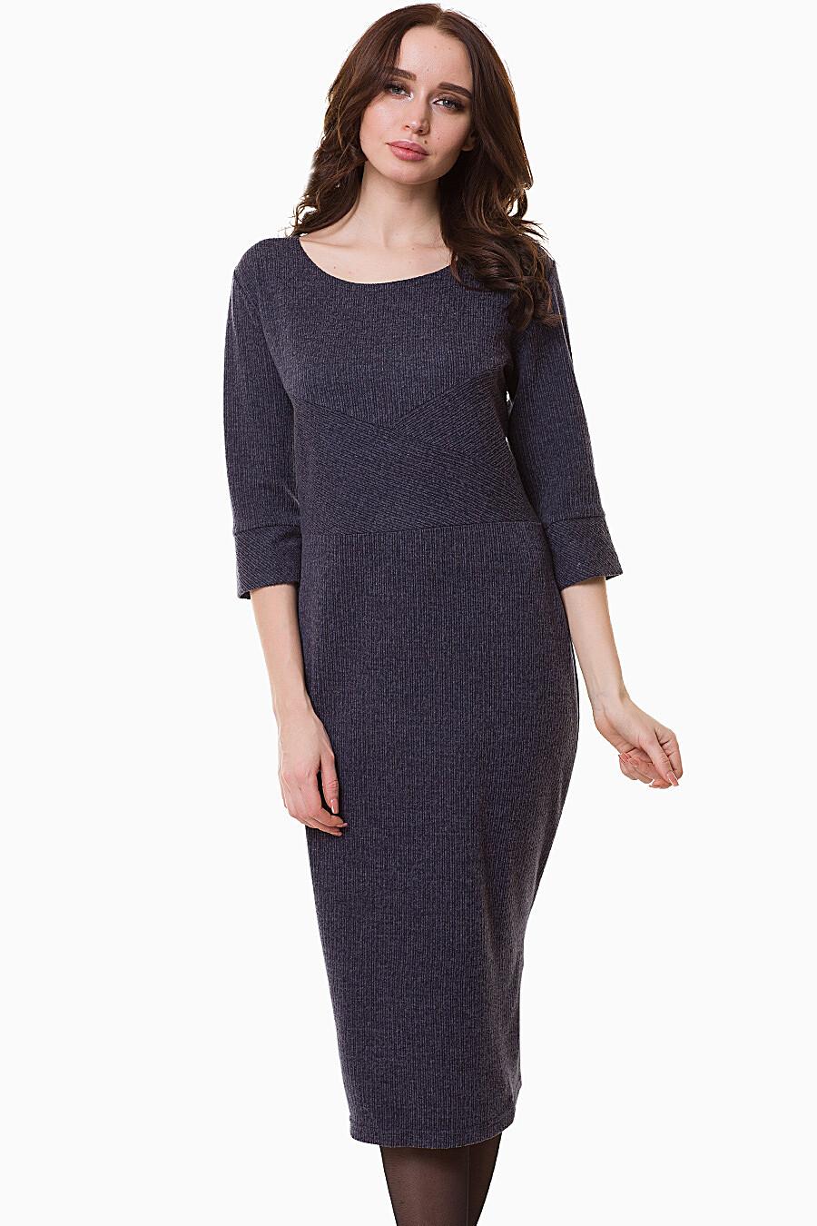 Платье #111483
